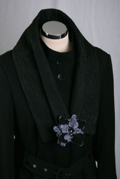 http://www.akrafjall.com/upload/assortment/JBJ-Design/30-12-black-E.jpg