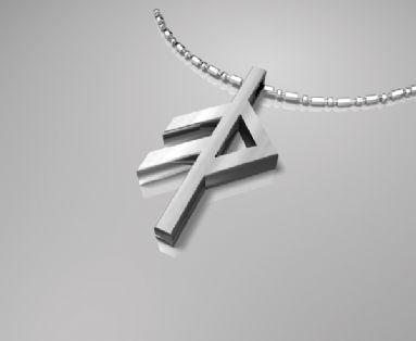Silverhänge: Grace