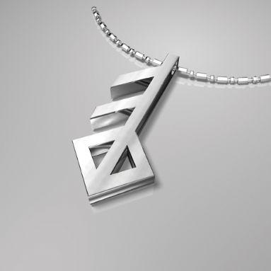 Silverhänge: Love