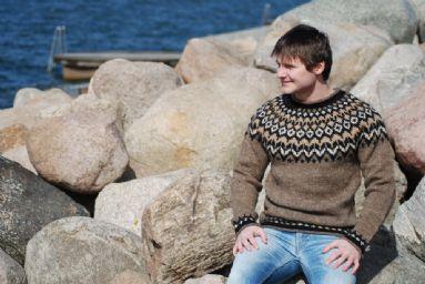 http://www.akrafjall.com/upload/assortment/islandska-trojor/1-2803-riddari-a.jpg